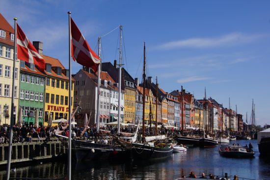 Marmorkirken i København