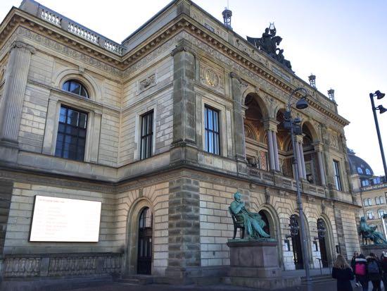 Det Kongelig Teater